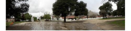 Imagen 1 de 8 de Se Venden Lotes  Fraccionamiento Campestre