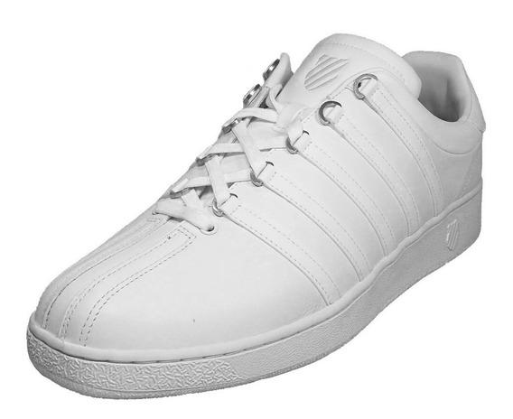 Tenis Hombre K Swiss Tallas Grandes 03343