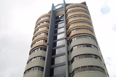 Se Vende Amplio Y Funcional Apartamento En Sabana Larga