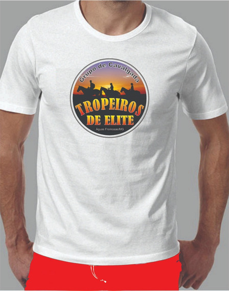 18 Camisas Personalizadas Com Foto, Aniversário, Bodas Etc