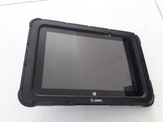 Computadora Tipo Tablet Zebra T50