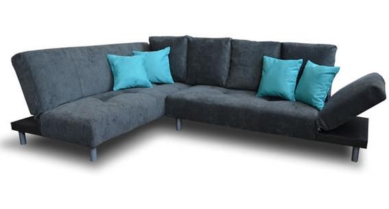 Sala Esquina Con Sofa Cama Sillon Futon Mobleco Envio Gratis