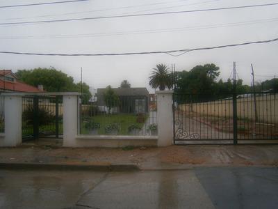 Inmobiliaria Verde Alquila , Altos De Belvedere Exc Estado