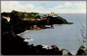Bahia - 05041924