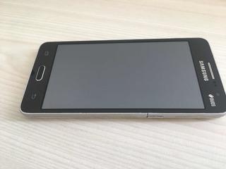 Celular J2 Duos Samsung