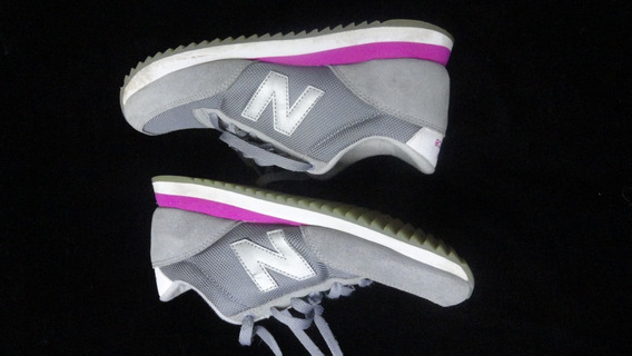 New Balance 501, 24.5cm