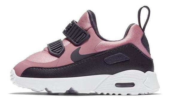 Zapatillas Nike Air Max Tiny 90