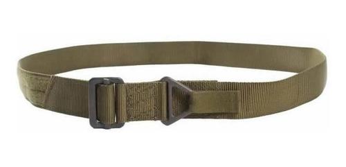 Correa Blackhawk Militar Rigger Belt En Remate