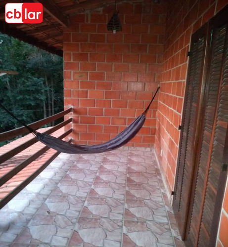 Chacara - Ch00228 - 69428205