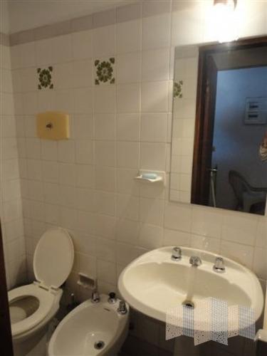 Apartamento En La Barra, La Barra | Jyr Propiedades Ref:1496- Ref: 1496