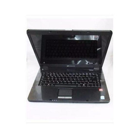 Notebook Evolute Sfx15 Intel Core T1400 80gb 2gb Outlet