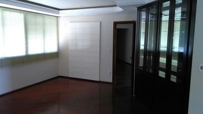 Apartamento Para Aluguel, 3 Dormitórios, Campo Do Galvão - Guaratinguetá - 1254