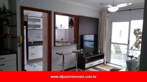 Imagem 1 de 27 de Apartamento - Ap00028 - 68116098