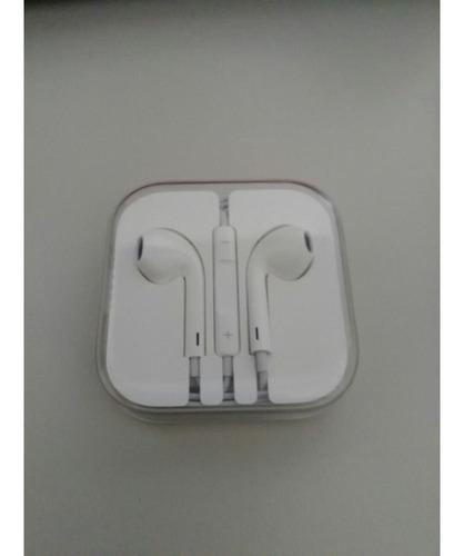 Manos Libres iPhone 5