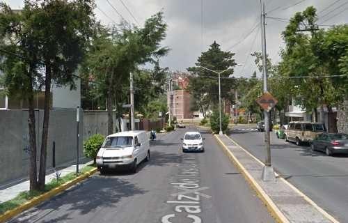 Casa De Recuperación Hipotecaria, Col. Colinas Del Sur