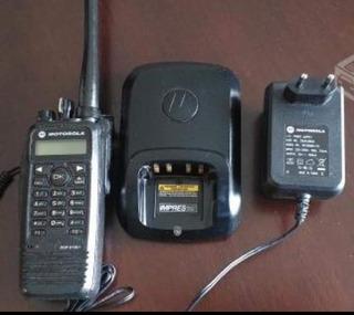 Radio De Comunicación Dgp6150
