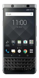 BlackBerry KEYone 32 GB Preto/Prata 3 GB RAM