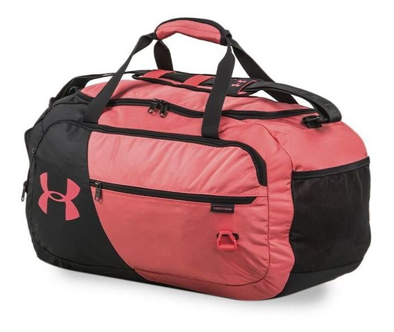 Under Armour Bolso Undeniable 4.0 W Mt Mode2066