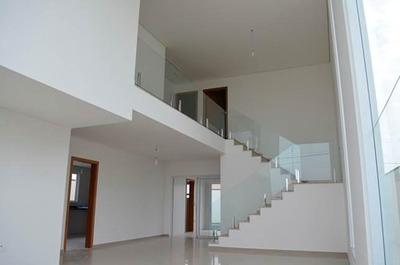 Casa Em Bairro Do Grama, Caçapava/sp De 234m² 3 Quartos À Venda Por R$ 1.200.000,00 - Ca105749