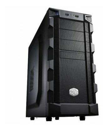 Imagem 1 de 1 de Intel Core I5 3470s Gtx 970 4gb