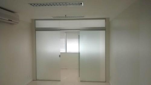 Sala Comercial, Pituba - Venda - 750