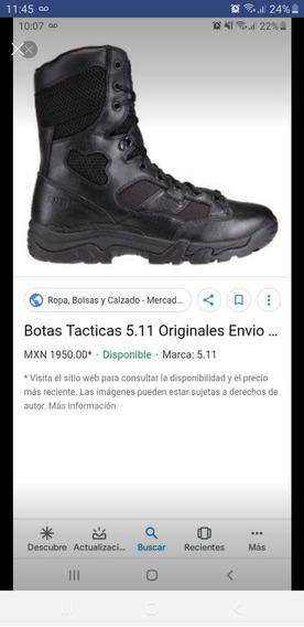 zapatos tacticos under armour mexico original mexico