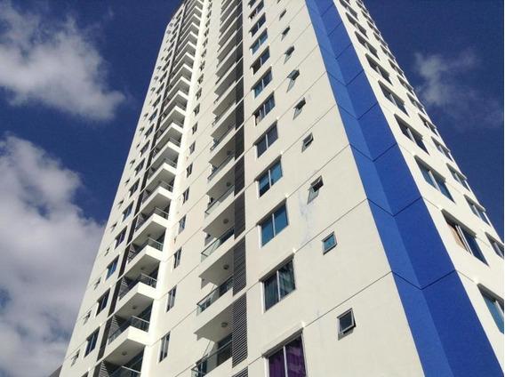 Alquilo Apartamento En Latorraca 19-11199hel* San Francisco