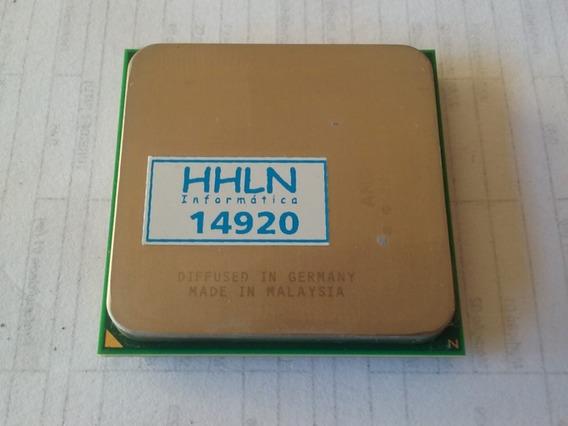 Processador Sempron 64 1,9 Ghz Sdh1100iaa3de Le-1100 - 14920