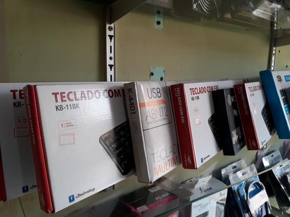 Kit De Informática