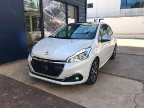Nuevo Peugeot 208 Allure Plus Hdi - Entrega Inmediata!