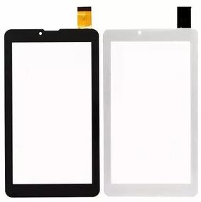 Tela Touch Tablet Dl Tecphone 610 Tx320sal Tx320 L546