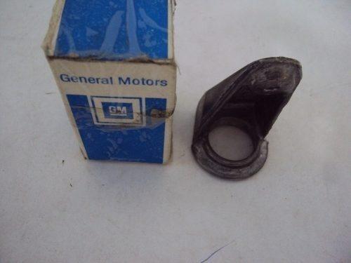 Corsa / Pick-up Suporte Condensador L.d Novo Original Gm