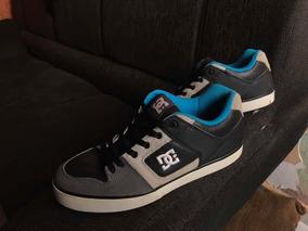 Tênis Raro Dc Shoes