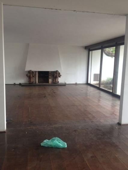 Casa-são Paulo-jardim Guedala   Ref.: 345-im113763 - 345-im113763