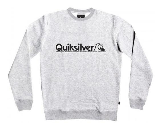Buzo Quiksilver Modern Legends 2202108062
