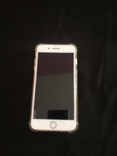 iPhone 8plus 64gb Gold