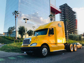 Tractocamion Freightliner Columbia