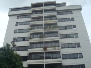 Apartamentos En Venta Mls #20-4280