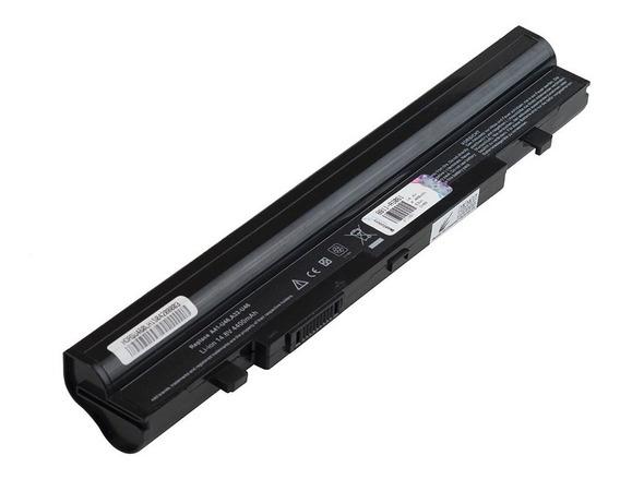 Bateria Para Notebook Asus A42-u46