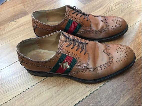 Sapato Gucci Original