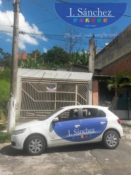Terreno Para Venda Em Itaquaquecetuba, Jardim Moraes, 1 Banheiro, 2 Vagas - 190219_1-1067633