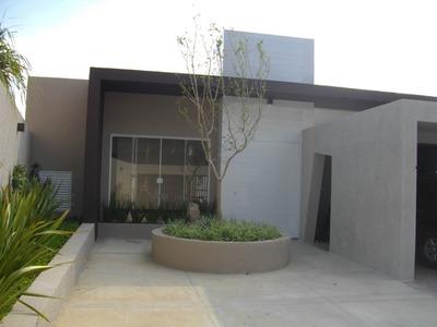 Casa Totalmente Reformada Com Linda Vista - 3-im81106