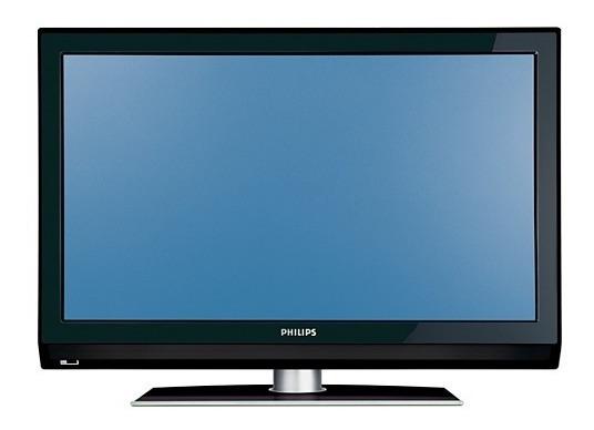 Tv Philips Full Hd 52