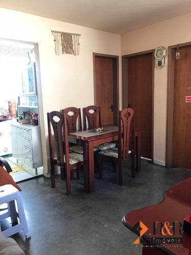 Apartamento - Rer552