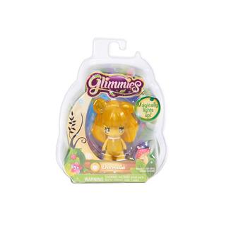 Glimmies Muñecas - Dormilla