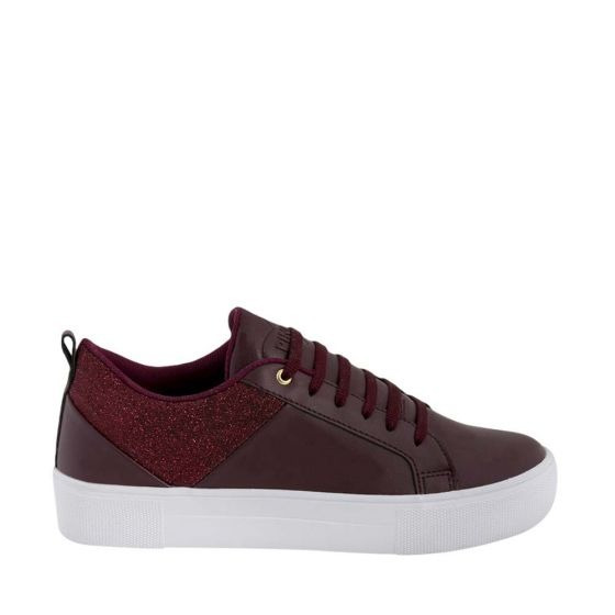 Tenis Casual Pink By Price Shoes 6181 183031 Urb
