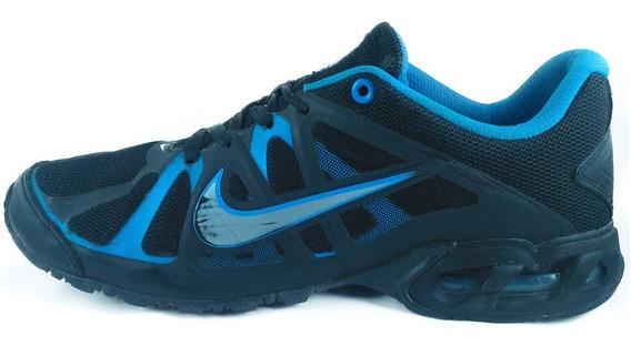 Tênis Running Nike Legítimo Air Max Lte Academia Corrida 41