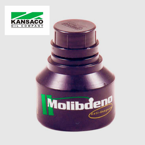 Molibdeno Caja 18 X 100cc Kansaco Tipo Molikote/liqui Moli