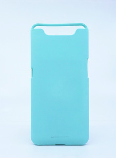 Funda Galaxy A80 Mercury Goospery Soft Feeling