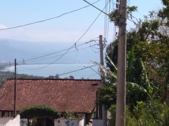 Vendo Chácara Na Praia- Vista Mar- Enseada - São Sebastião - 49